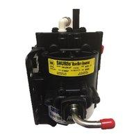 Shurflo Bib Pump