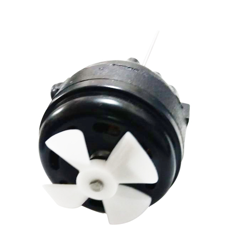 Agitator Motor (Imported)