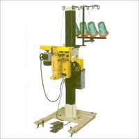 PP Jute Bag Closing Machine