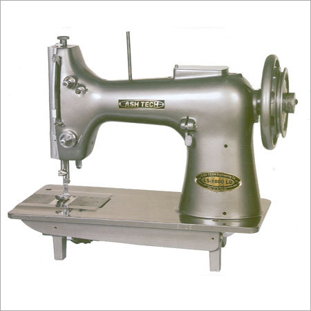 Note Book Sewing Machine