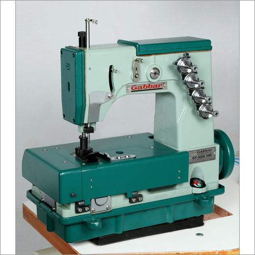 PP Bag Sewing Machine