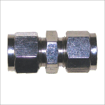 Impluse Tube & Pipes Fittings