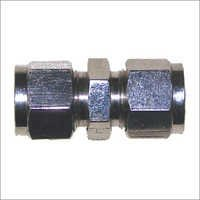Union Tube Fittings