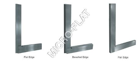 Precision Engineer Square