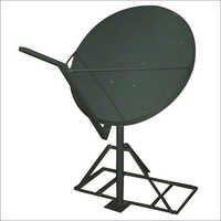 VSAT Dish Antenna