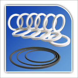 PTFE Ring, Washer & Gaskets