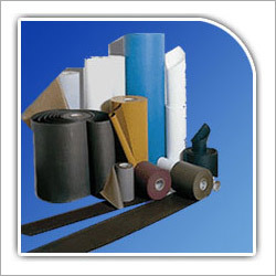 PTFE Tursite Sheets & Strips
