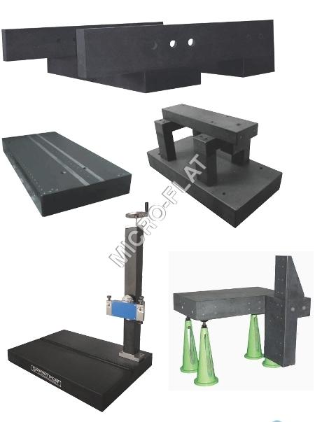 Surface Finishing Equipment