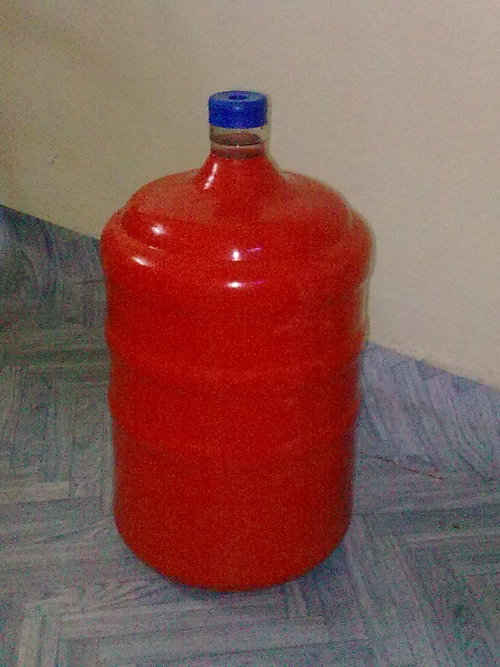 Thermal Cooling Bottle