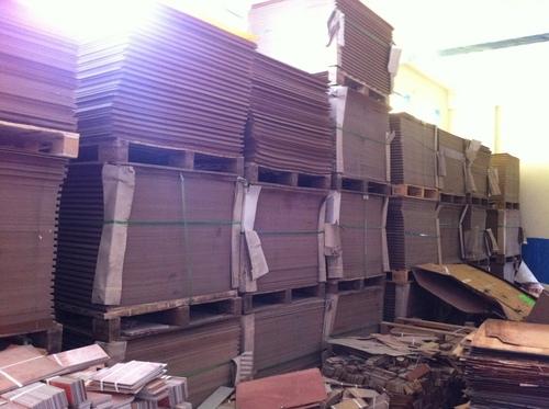 Paper Copper Clad Laminates