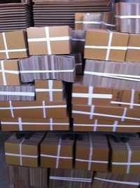 Copper Clad Laminate Sheets