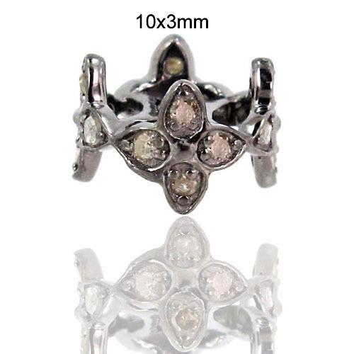 Diamond Finding Jewelry