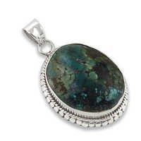 Turquoise Gemstone Jewellery
