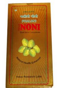 Noni Fruit Juice