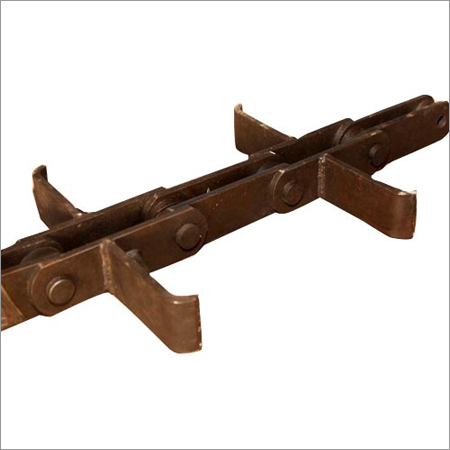 Drag Conveyor Chain