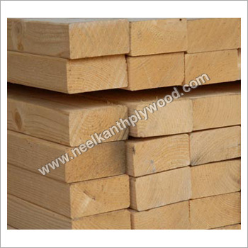 Decorative Laminate Plywood