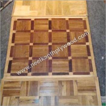 Flooring (Small)
