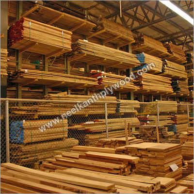 Cyprus Timber Products