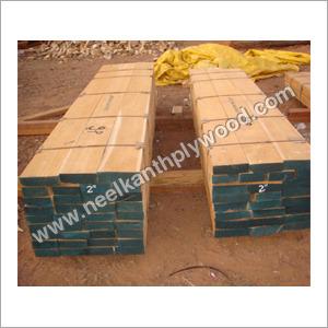 Burma Border Planks