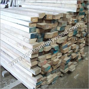 Arau Wood