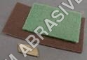 Abrasive Cleaning Pad