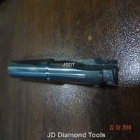 PCD Cutting Tools