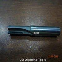 PCBN Boring Tools