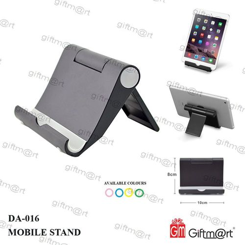 Universal Foldable Mobile Stand