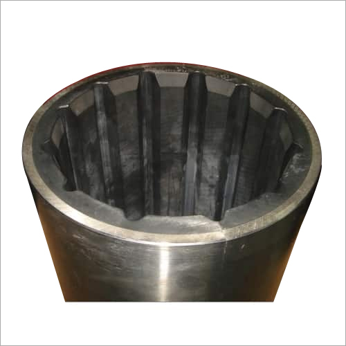 Marine Bearings
