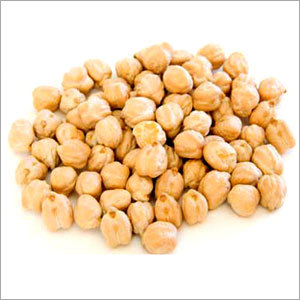 White Kabuli Chana