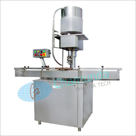 Processing Machines & Equipment