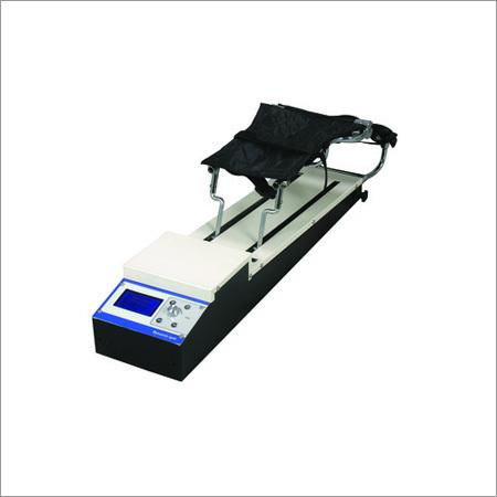 Physio CPM Machine
