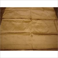 VERY HEAVY GOLDEN SILK SAREES