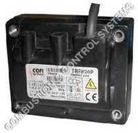 Cofi TRS1020 ignition transformer