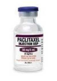 Paclitexal Injection