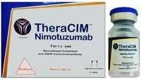 Nimotuzumab Injections