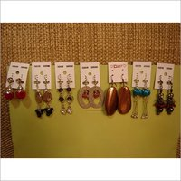 Fashion Earings