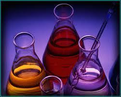 Itraconazole Chemical
