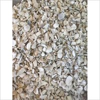 Oyster Shell Calcium Carbonate