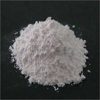 Coral Calcium Carbonate