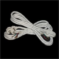 Rubber Insulated Wire Cable