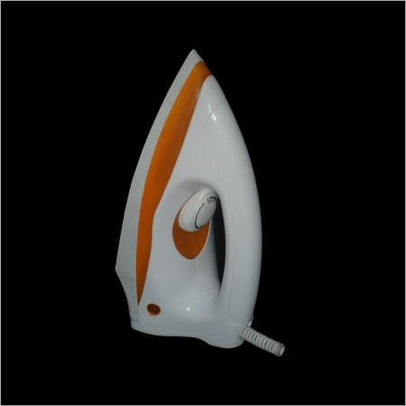 Electric Iron Handle