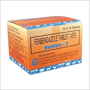 Image result for fenbendazole