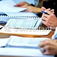 Import And Export License Consultancy