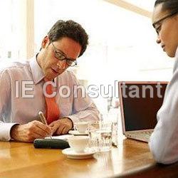 Proprietorship Firm Registration Service
