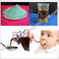 Protein Hydrolysate Liquid