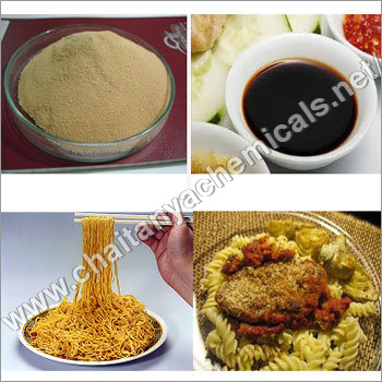 Yeast Extract Powder ( Flavor Enhancer )