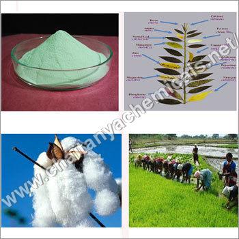 ProtaMin Micronutrient Chelate