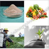 Fertilizer (Bio Organic Agri Products)