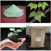 Single Micronutrient Fertilizers